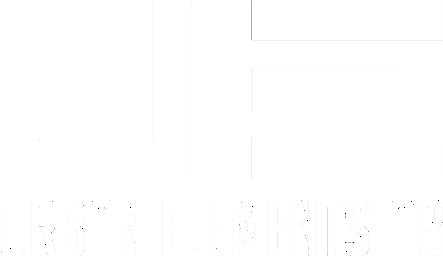 URBAN ELEMENTS AB Logotyp